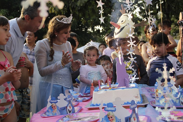 dětská oslava.jpg