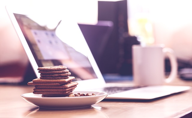 sušenky na talířku.jpg