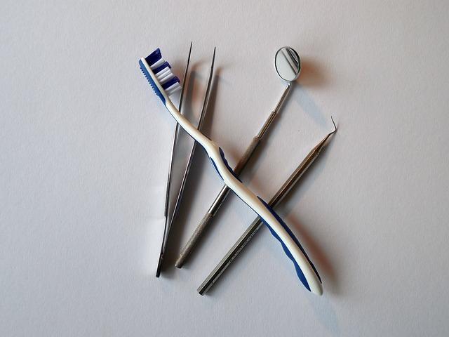 zubní péče.jpg