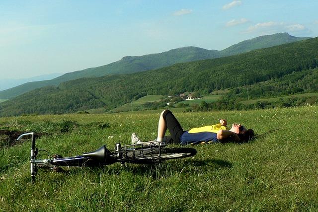 odpočinek cyklisty.jpg
