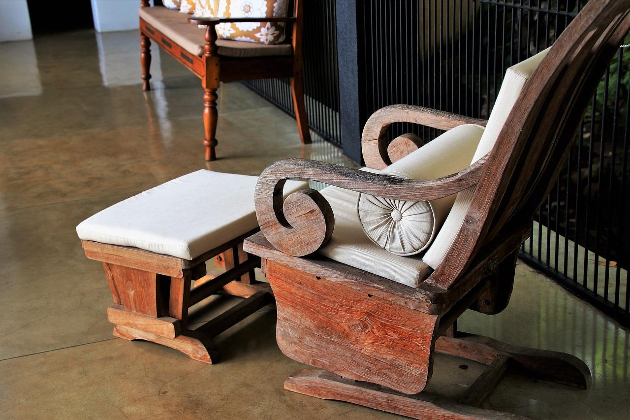 selský nábytek1