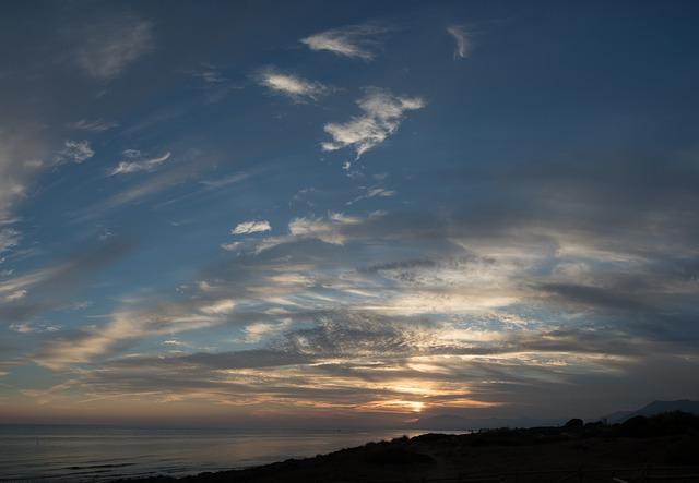sunset-1711186_640